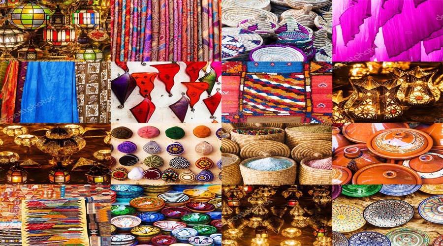 Handicraft item Nepal