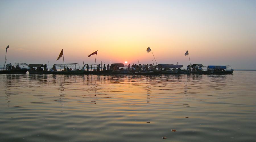 Triveni Sangam Arabian Sea2