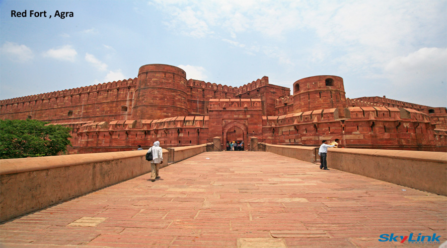 sw: Agrafort Agra