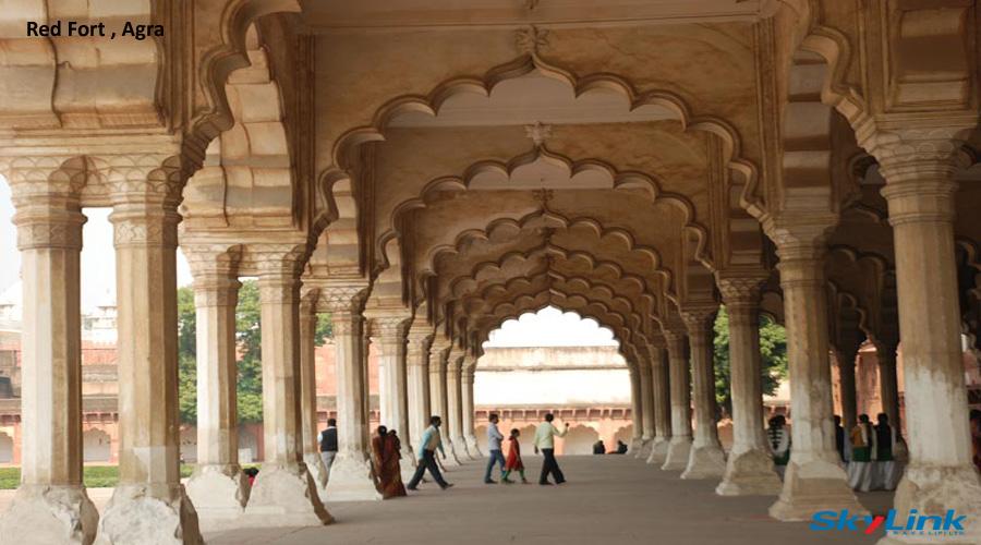 diwan-e-khas3-Agra