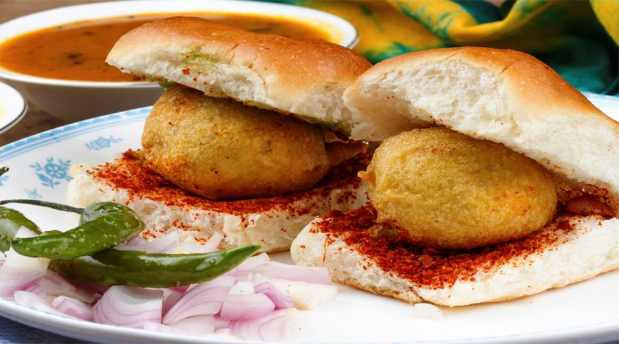Shirdi Food
