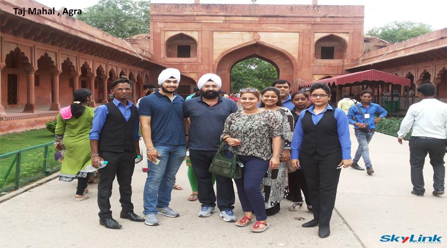Skystaff4-Agra