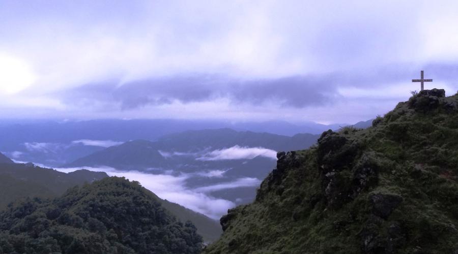 Dhanachuli 2