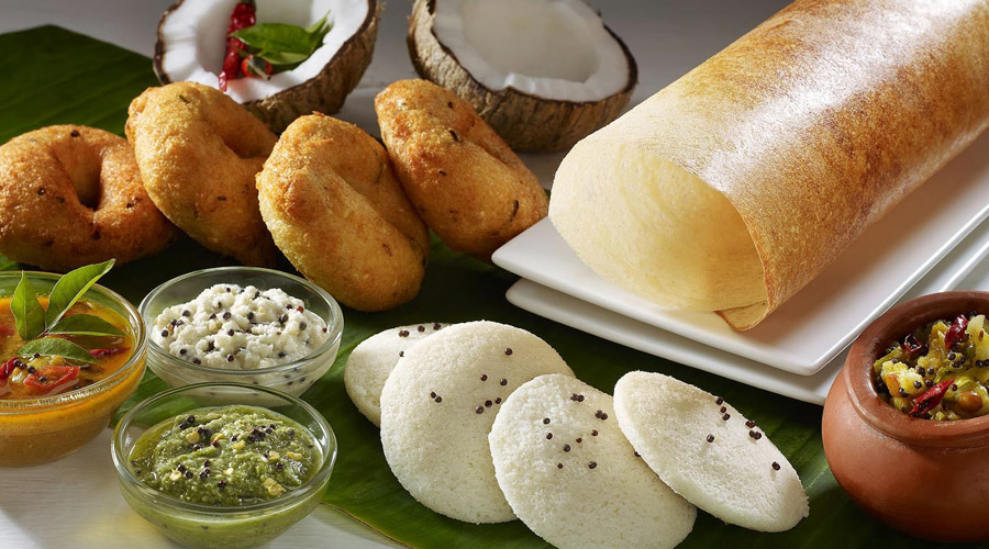Kerala Food2