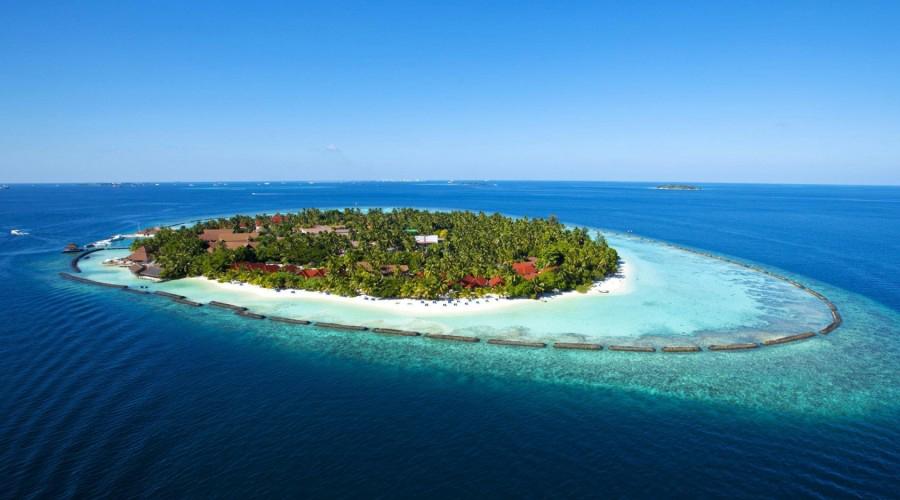 portblair island3