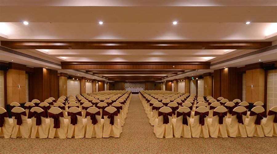 Resort-rio-conference-3
