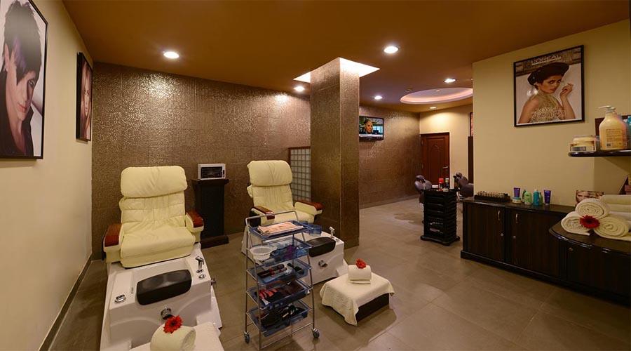 Rio-zaara-spa-salon