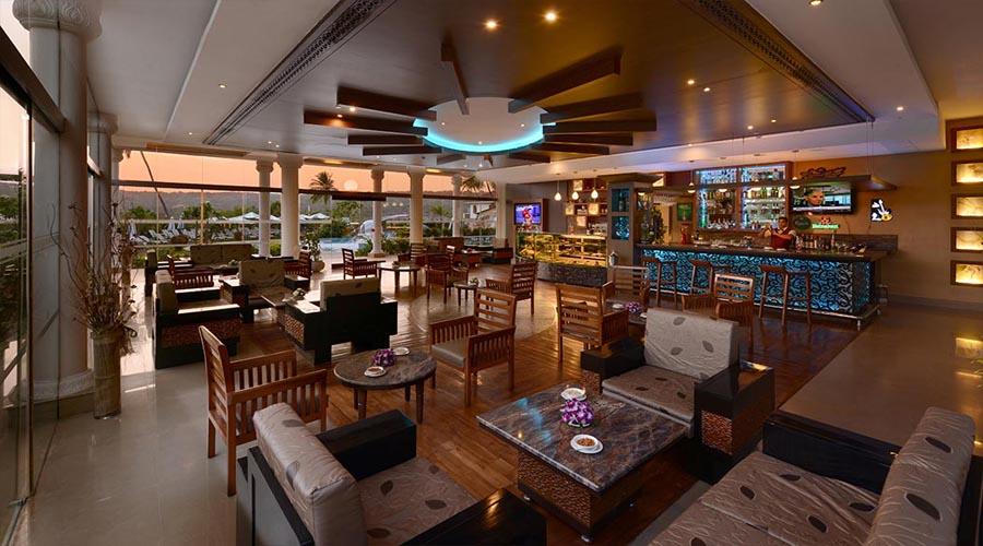 Rio cafe-bar