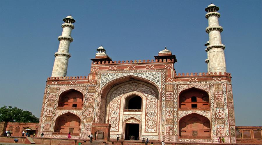 sw:museum Jaipur