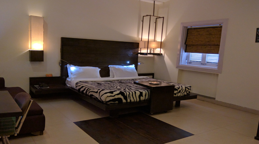 Solluna Room 2