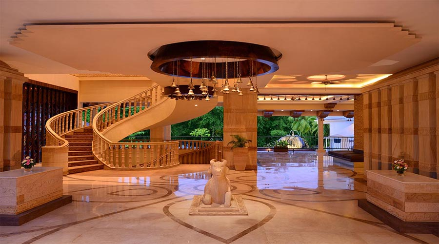 Rio-royale-lobby-front-view