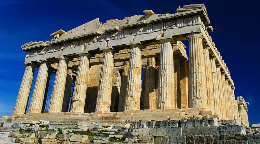 arcopolis museum, Athens