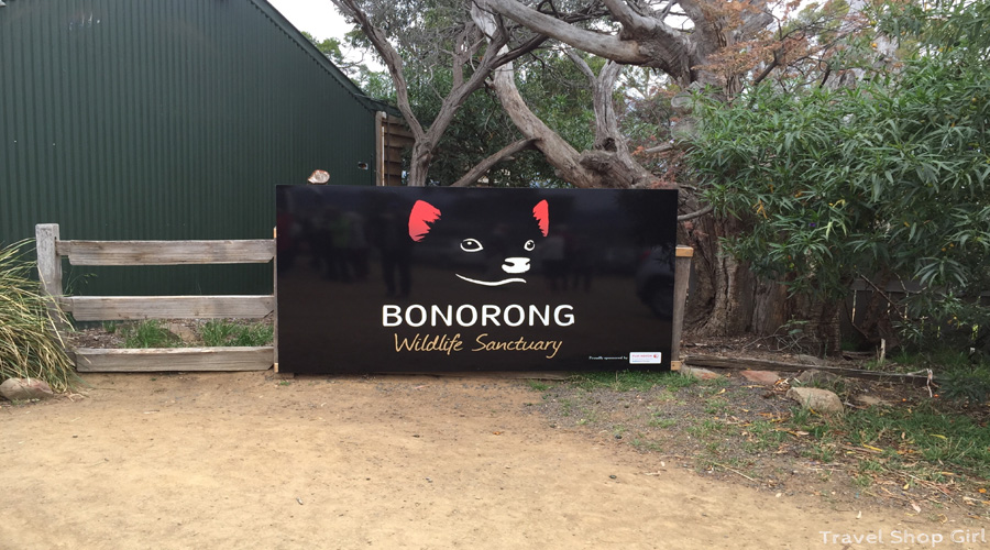 Banorong Wildlife