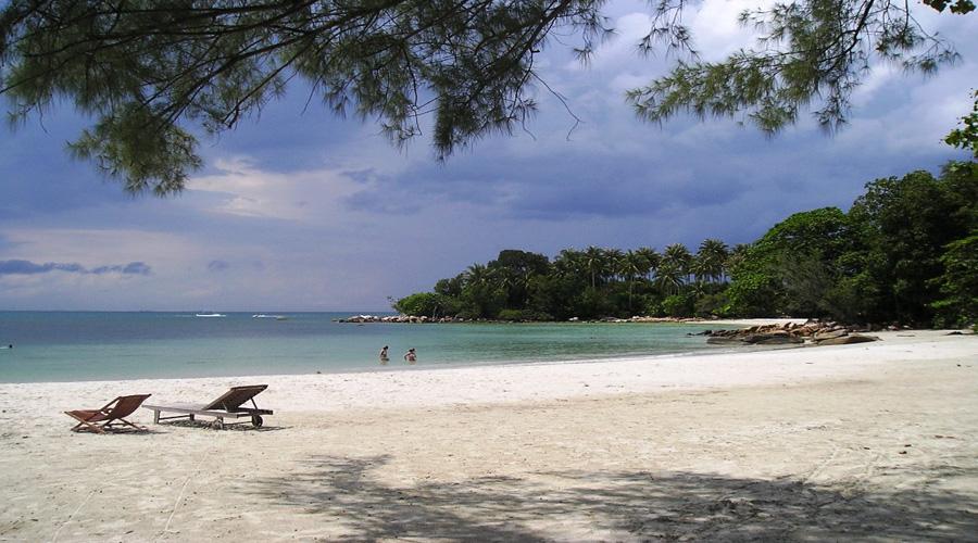 Bintan  island 2