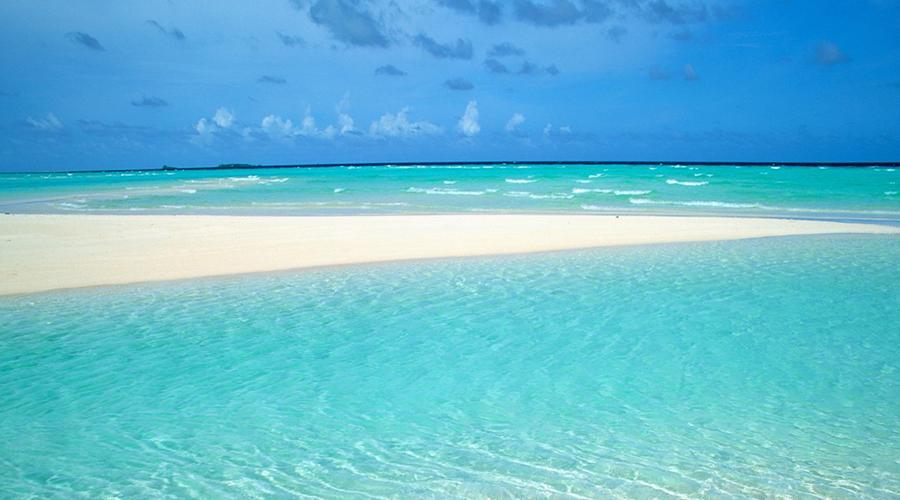 Cancun Islands