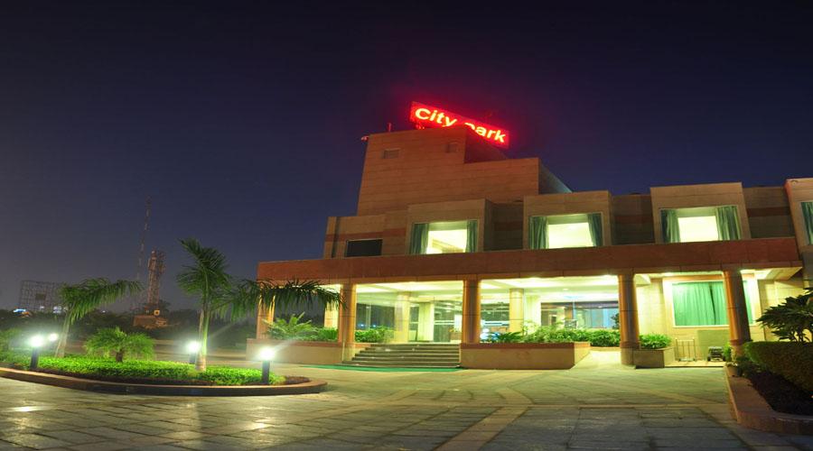 cityparkhtl1