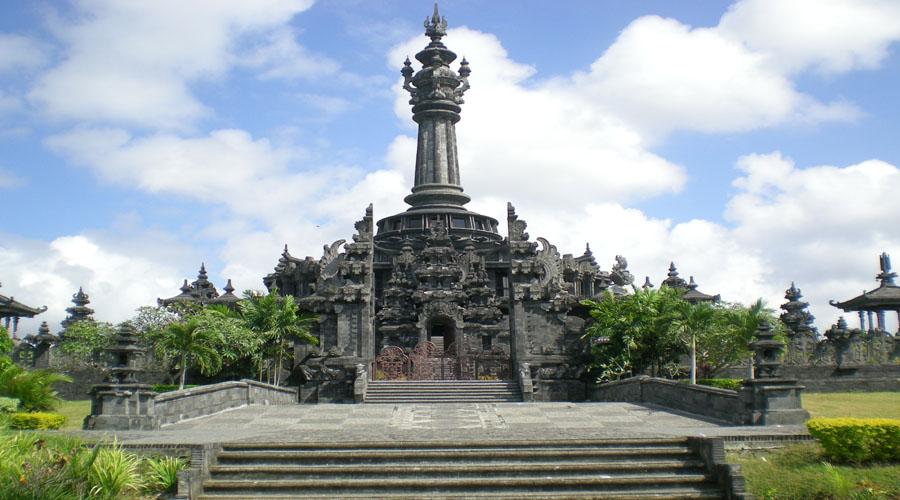 Denpasar Tour