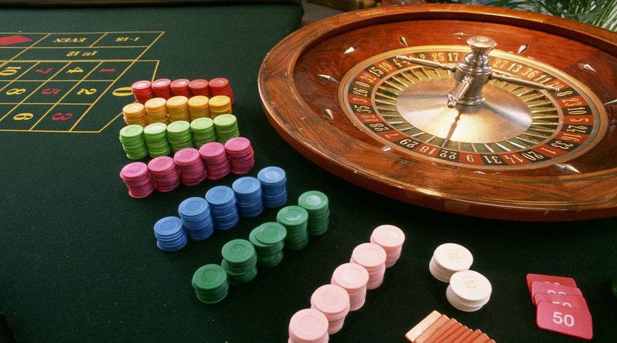 goa casino1