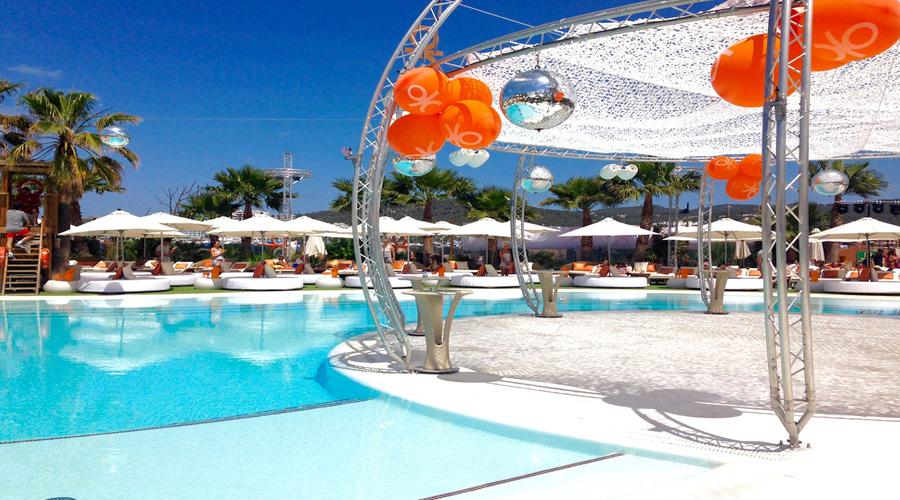 Ibiza Beauty