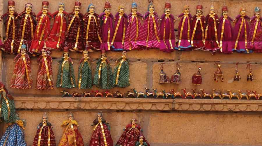 puppetjaipur2-Jaipur