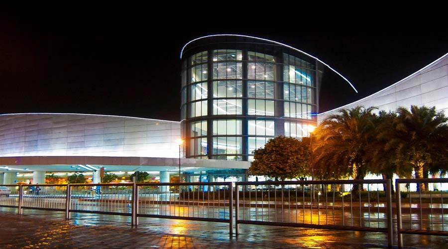 mall of asia, manila