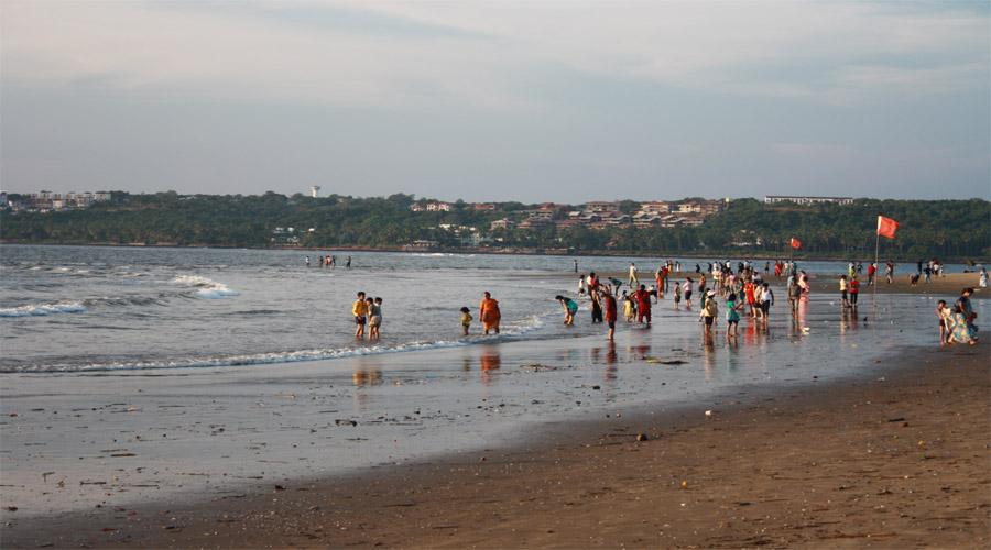 Miramer Beach3
