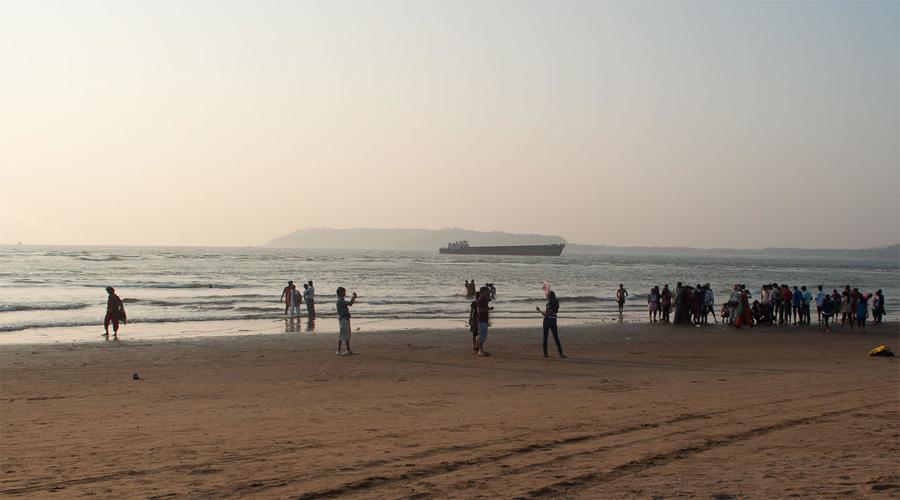 Miramer Beach7