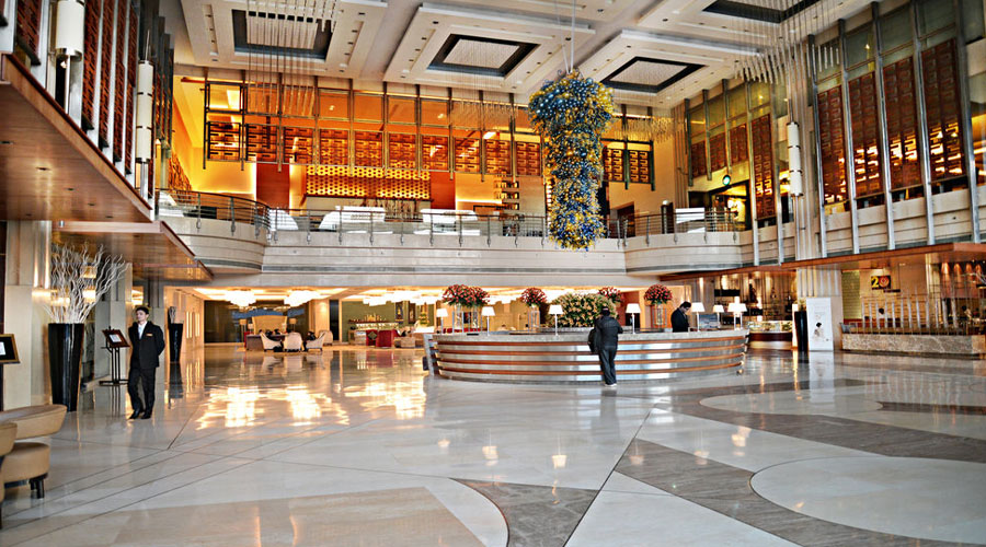 piccadilly Hotel2-Delhi