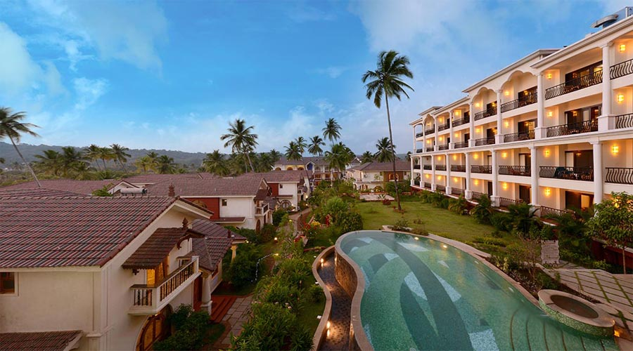 Rio-villa-4-bed-room-1