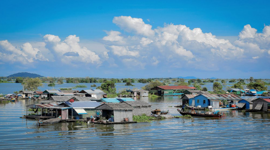 Tonle Sap 2