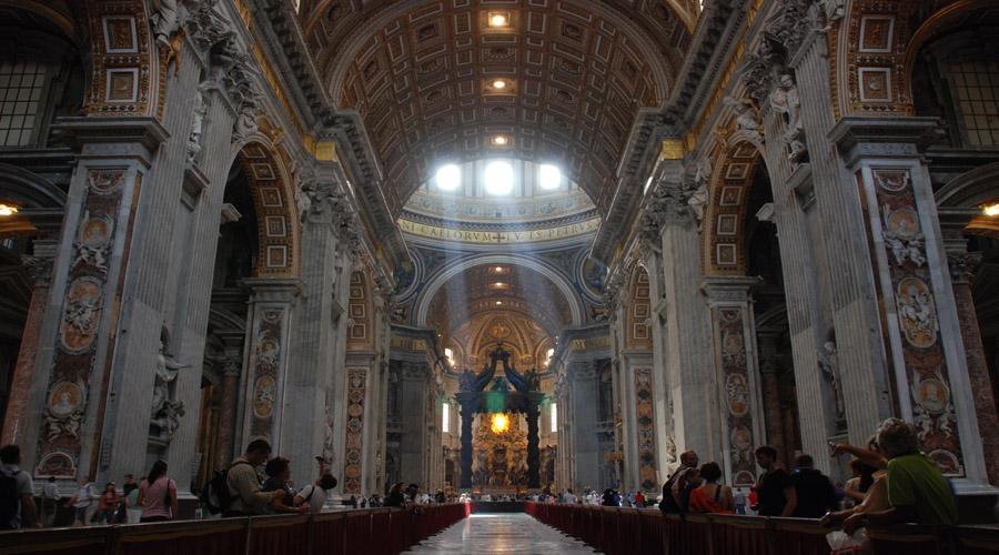 vaticanstptr